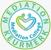 Logo Mediator Keurmerk