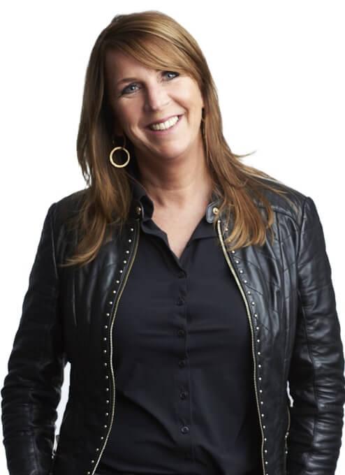 Profielfoto Elise Janssen