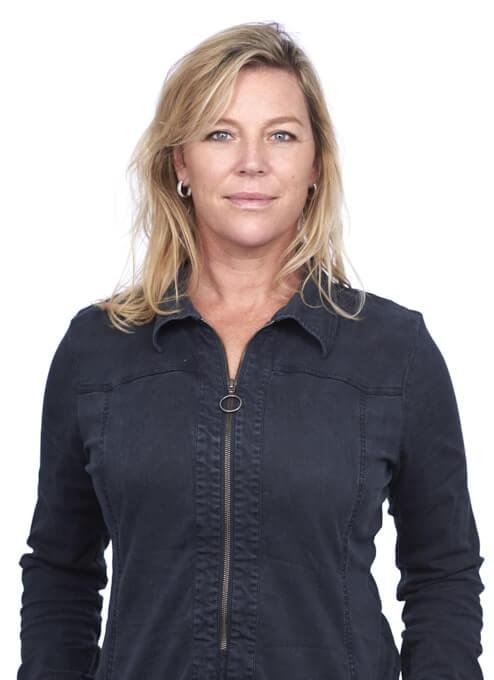 Profielfoto Esther van Gestel