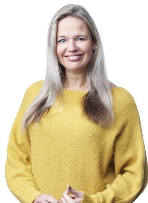 Profielfoto Jolanda Kap